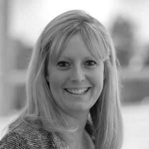 Natalie Hodges – Comms Specialist